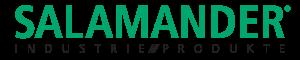 salamander-logo-300x60
